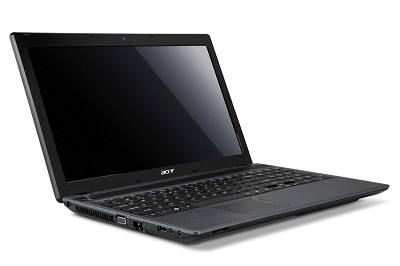 "NB AS5733Z PMD-P6200 15"" RUS/4/320GB LIN NX.RJWEL.001 ACER"