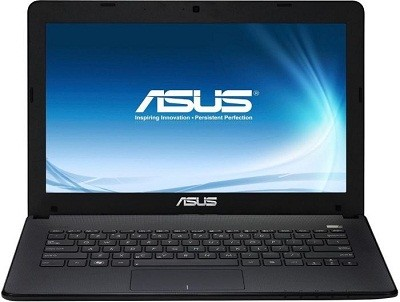 "NB X301A PMD-B980 13"" 2/320GB/ENG W8 X301A-RX184H ASUS"