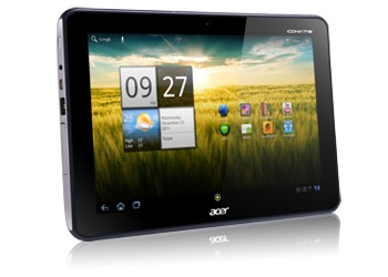 "TABLET ICONIA A210 10"" 16GB/HT.HAAEE.003 ACER"