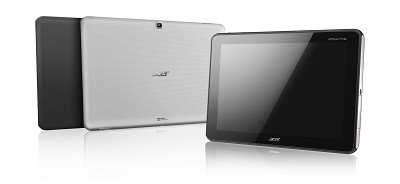 "TABLET ICONIA A700 10"" 32GB/HT.H9ZEE.003 ACER"