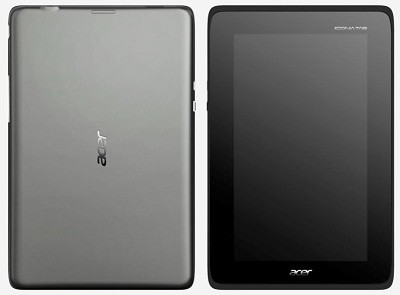 "TABLET ICONIA A110 7"" 8GB/HT.HAPEE.004 ACER"