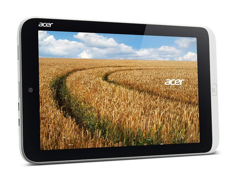 "TABLET ICONIA W3-810 8"" 64GB/W8 NT.L1JEL.006 ACER"